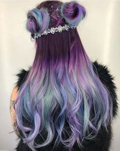 Haar-Coloristen denen man auf Instagram