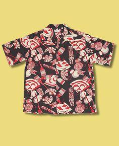 MUMU 001 Spring Elegant Camisa Masculina Camisa Casual de