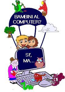 Pei autismo Montessori, Education, Christmas Ornaments, Samba, Tango, Holiday Decor, Winter Time, Spring, Book