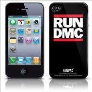 Iphone Hülle RUN DMC
