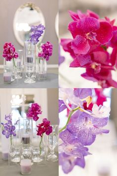 Event organizers that specialize in weddings, flowers and decor. Destination Wedding Planner, Wedding Coordinator, Orchid Flowers, Orchids, Intimate Weddings, Unique Weddings, Sustainable Wedding, Wedding Decorations, Table Decorations