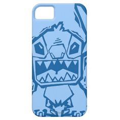=>quality product          Stitch iPhone 5 Cases           Stitch iPhone 5 Cases you will get best price offer lowest prices or diccount couponeDeals          Stitch iPhone 5 Cases Review from Associated Store with this Deal...Cleck See More >>> http://www.zazzle.com/stitch_iphone_5_cases-179741751585120925?rf=238627982471231924&zbar=1&tc=terrest
