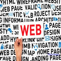 Tendencias de diseño web 2013 El diseño web constantemente está cambiando ya que la tecnología siempre está en avance y eso causa que diseñadores y desarrolladores web estén siempre innovando, Enfuzed nos presenta 10 interesantes tendencias este 2013 que nos pueden ayudar para mejorar nuestro sitio web, y así sacarle el mayor provecho.