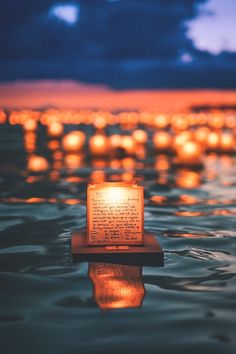 The ultimate dating bucket listAt the top of my list! 15 Attend a Floating Lantern Festival in Thailand - the bucket list travelbucketlistWedding inspiration Floating Lantern Festival, Water Lantern Festival, Floating Lanterns, Floating Lights, Festival Lights, Home Lanterns, Sky Lanterns, Lantern Quotes, Yellow Aesthetic Pastel