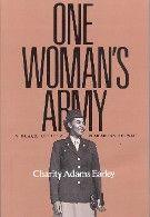 The National Association of  Black Military Women   @RTPinterests   http://www.nabmw.com/1095446.html