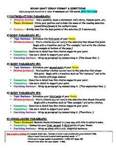 seedfolks essay prompts