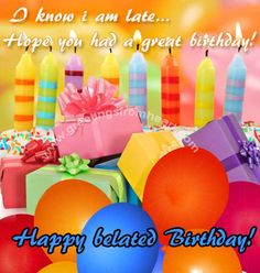 139 best birthdays images on pinterest birthday wishes birthday birthday images ecards greetings for fb m4hsunfo
