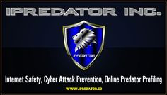 Online Psychopathy   iPsychopath List Released   Dark Psychology  Visit Dr. Dark Psychology to review or download, at no cost, the criminology definitions Online Psychopathy, iPsychopath, Cyberstealth & iPredator.                                                                                                                                                                                                                   https://darkpsychology.co/online-psychopathy-list/