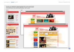 KiJu Speyer jetzt mit neuer Website online