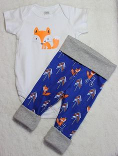 Hey, I found this really awesome Etsy listing at https://www.etsy.com/listing/572681130/baby-boy-outfit-baby-clothes-baby-boy #boyoutfits #babyboyoutfits