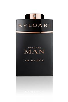 BVLGARI MAN IN BLACK Perfume - Discover Bvlgari's collections and read more about the magnificent Italian jeweler on the official website. Bvlgari Man In Black, Black Perfume, Men In Black, Top Skin Care Products, Perfume Reviews, Luxury Packaging, Cosmetic Packaging, Fragrance Parfum, Ron