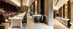 Rang Mahal Restaurant II, Singapore