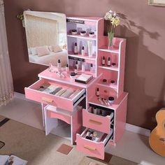 Teen Girl Bedrooms - Delightful and charming teen girl room information. Desperate for more super teen room decor ideas why not pop by the pin to read the pin suggestion 6551432966 immediately Cute Room Decor, Teen Room Decor, Bedroom Decor, Bedroom Furniture, Furniture Nyc, Cheap Furniture, Luxury Furniture, Wooden Bedroom, Furniture Outlet