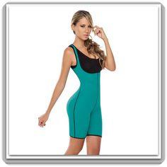 1e505ac91f waist training corsets latex waist trainer hot shapers waist trainer butt  lifter body shaper latex waist cincher corset corselet   Sexiest clothes  like ...