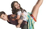 karol y ruggero - Yahoo Image Search Results Fans, Disney Girls, Disney Channel, Wonder Woman, Superhero, Style, Image Search, Wattpad, Twitter