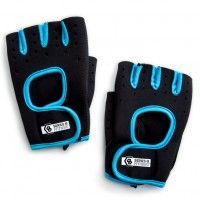 series-8 fitness™ gloves