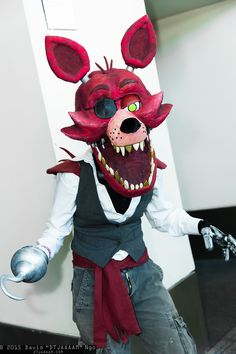 Fnaf cosplay on pinterest five nights at freddy s fnaf and cosplay