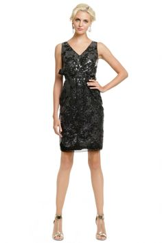 What to wear?? Whether a guest, or a family member be comfortable and fabulous! #parties #weddings #dresses