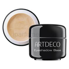 Artdeco Eye Shadow Base Lidschatten Basis | iparfumerie.de