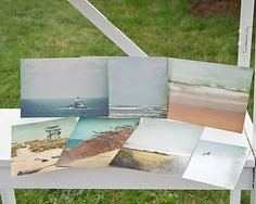 Hey, I found this really awesome Etsy listing at http://www.etsy.com/listing/53248506/sand-and-sea-photography-postcards
