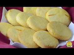 Osmania biscuit - By Vahchef @ vahrehvah.com - YouTube