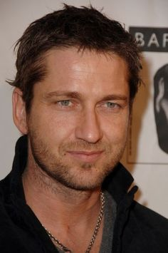 Gerard Butler Pictures - Rotten Tomatoes