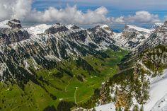 Switzerland, Mount Everest, My Photos, Mountains, Nature, Travel, Naturaleza, Viajes, Destinations
