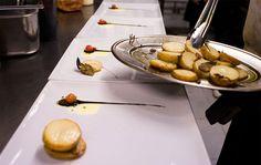 7 billige restauranter i København