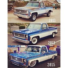 Showcasing the sickest Chevy trucks Custom Chevy Trucks, C10 Trucks, Chevy Pickup Trucks, Classic Chevy Trucks, Lifted Ford Trucks, Chevy Pickups, Chevrolet Trucks, 1985 Chevy C10, Gmc Suv
