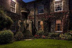 Discover the beauty of Northumberland and our stunning Doxford Hall Spa, the perfect place for a relaxing and memorable stay. Luxury Travel, Perfect Place, How To Memorize Things, Spa, Mansions, Places, Beautiful, Mansion Houses, Lugares