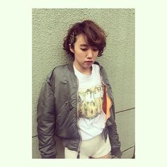 Moe Hatada / 畑田 萌さんはInstagramを利用しています:「稀に見るすてきなひと💚」
