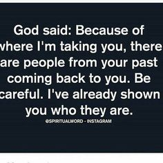 God has shown you how they feel about you, how the crushed the breath out of you 😔 Stop letting the things breaking m your heart. break your heart 💔 In the end, God will make you whole again ❤️ Now Quotes, Quotes About God, Bible Quotes, Quotes To Live By, Motivational Quotes, Inspirational Quotes, Religious Quotes, Spiritual Quotes, After Life