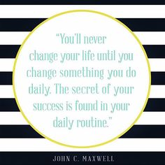 Need some motivation? Check out this quote - Monday Inspiration Printables / February 2015 - simple as that Great Quotes, Quotes To Live By, Me Quotes, Motivational Quotes, Inspirational Quotes, Leader Quotes, Cover Quotes, Quotable Quotes, Wisdom Quotes