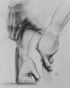 Exceptional Drawing The Human Figure Ideas. Staggering Drawing The Human Figure Ideas. Sketches, Illustration, Amazing Art, Anatomy Art, Body Drawing, Figure Drawing, Anatomy Sketches, Art, Art Sketches