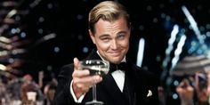 the great gatsby photos - Google Search