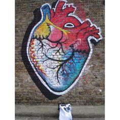 En el corazón de Londres