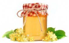Šťáva z lipových květů Korn, Popcorn Maker, Kitchen Appliances, Herbs, Health, Plants, Gardening, Drink, Royal Jelly