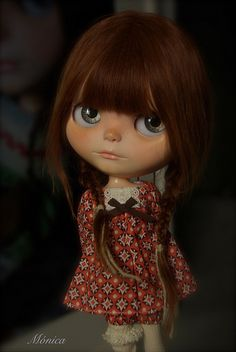 Sweet Nicole | Flickr - Photo Sharing!