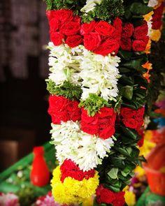 Little india # haaram ❤️#flower#sg