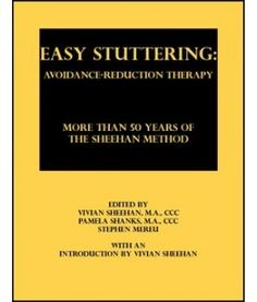 Sheehan Method. Repinned by SOS Inc. Resources.  Follow all our boards at http://Pinterest.com/sostherapy for therapy resources.
