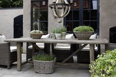 outdoor dining | outdoor sunchairs beds outdoor diningtables outdoor coffeetables ...