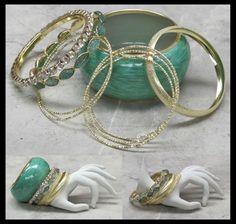 Wholesale Jewelry -Taramanda Brand