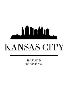 Kansas City Skyline, Skyline Art, Skyline Silhouette, Black Silhouette, Pretty Images, String Art, Terms Of Service, Apocalypse, Cricut