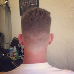 #menshair #hair4men #antonettis
