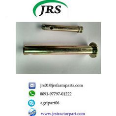 Quality top link pins supplier /manufacturer/india