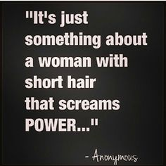 40 Best Hair Quotes Images Laughing Frases Funny Things
