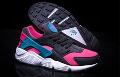 pretty nice 20c3b 1b171 Find Nike Air Huarache Shoes Nike Shipped Free At Zappos online or in  Footlocker. Shop Top Brands and the latest styles Nike Air Huarache Shoes  Nike Shipped ...