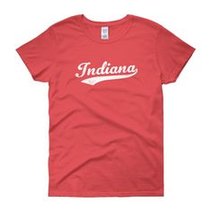 https://jimshorts.com/collections/indiana/products/vintage-indiana-in-womens-t-shirt-with-script-tail-design