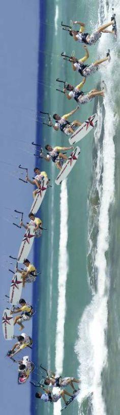 Jobe Shorts Stone Blue Black Homme Jetski Wakeboard Ski Nautique Surf SUP