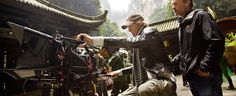 'No goofiness' in Transformers 4, says Michael Bay